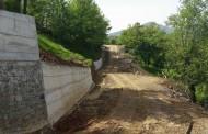 Ka nisur puna për hapjen e Rrugës në  fshatin Batër e Madhe