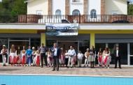 Bashkia Mat, festoi Ditën Botërore të Turizmit në Ulëz. (27 shtator 2017)