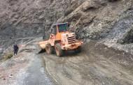 Bashkia Mat ka nisur punën për pastrimin e rrugëve rurale