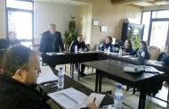 Në Bashkinë Mat u zhvillua një workshop mbi hartimin dhe prezantimin e Planit Vendor për Mbrojtjen e Fëmijeve.