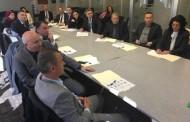 Shoqata e Bashkive të Shqipërisë në bashkëpunim dhe me mbështetjen e Open Gov Hub po organizon një vizitë studimore ne DC Washington.
