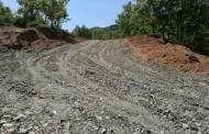 Bashkia Mat ka filluar punën për rehabilitimin e Rrugëve rurale