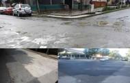 Ka përfunduar asfaltimi  në rrugët e qytetit të Burrelit