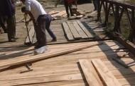Ka filluar puna për riparimin e të gjitha urave të dëmtuara