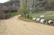 Ka nisur puna në Fshatin Rremull të Njësisë Administrative Rukaj.