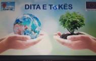 22 PRILLI  DITA E TOKES