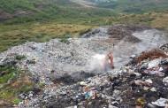 Ka nisur puna për rehabilitimin e venddepozitimit të mbetjeve urbane.