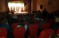 """""""Festivali i Këngës Epike Dhe Lirike"""" Edicioni V-të 2019"""