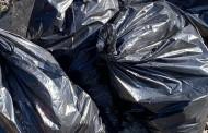Aksion për pastrimin e të gjitha hapsirave në territorin e Bashkisë Mat.