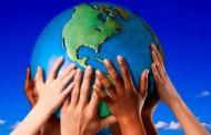 Data 22 prill shënon Ditën ndërkombëtare të Tokës