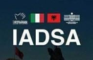 Bashkia Mat shpallet fituese e thirrjes së parë të projektit IADSA