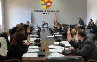Vendimet e Këshillit Bashkiak